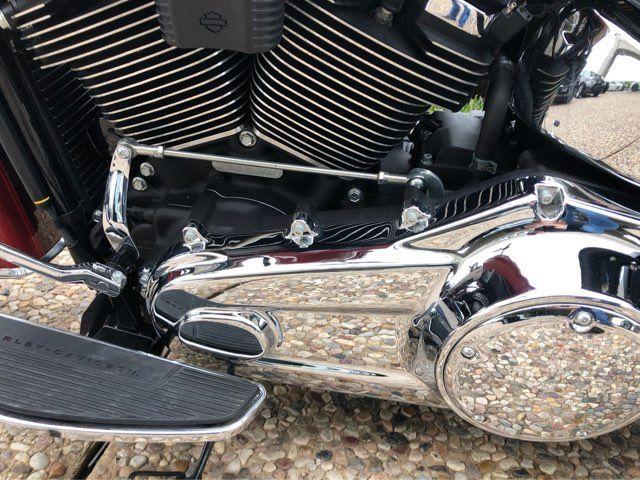 2018 Harley-Davidson Deluxe in McKinney, TX 75070