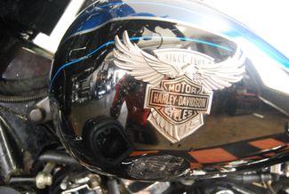 2018 Harley-Davidson Electra Glide Ultra Limited 115TH Anniversary Jackson, Georgia 16