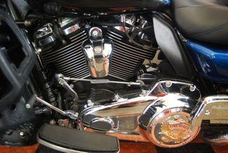 2018 Harley-Davidson Electra Glide Ultra Limited 115TH Anniversary Jackson, Georgia 17