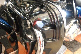 2018 Harley-Davidson Electra Glide Ultra Limited 115TH Anniversary Jackson, Georgia 19