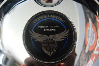 2018 Harley-Davidson Electra Glide Ultra Limited 115TH Anniversary Jackson, Georgia 27