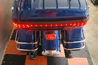2018 Harley-Davidson Electra Glide Ultra Limited 115TH Anniversary Jackson, Georgia 8