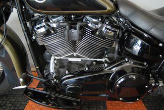 2018 Harley-Davidson FLHC Heritage Softail Jackson, Georgia 15