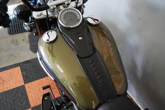 2018 Harley-Davidson FLHC Heritage Softail Jackson, Georgia 18