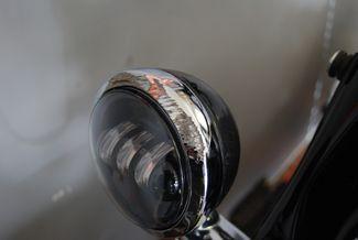 2018 Harley-Davidson FLHC Heritage Softail Jackson, Georgia 21