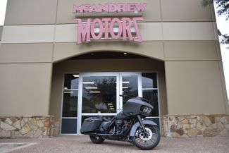 2018 Harley Davidson FLHTK in Arlington, Texas 76013