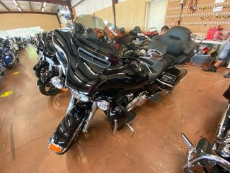 2018 Harley-Davidson FLHTK Ultra Limited   - John Gibson Auto Sales Hot Springs in Hot Springs Arkansas