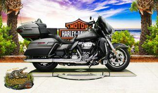 2018 Harley-Davidson® FLHTKL - Ultra Limited Low in Slidell, LA 70458