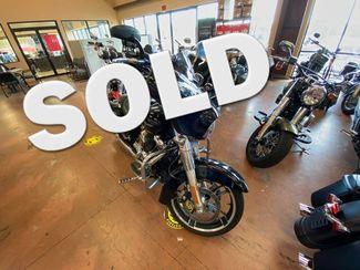2018 Harley-Davidson FLHX Street Glide  | Little Rock, AR | Great American Auto, LLC in Little Rock AR AR