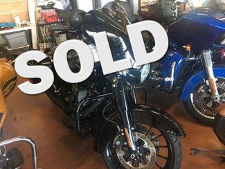 2018 Harley-Davidson FLHXS Street Glide Special  | Little Rock, AR | Great American Auto, LLC in Little Rock AR AR