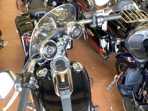 2018 Harley-Davidson FLSB Sport   - John Gibson Auto Sales Hot Springs in Hot Springs, Arkansas