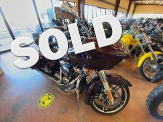 2018 Harley-Davidson FLTRX Road Glide   - John Gibson Auto Sales Hot Springs in Hot Springs Arkansas