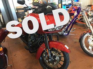 2018 Harley-Davidson FLTRXS Road Glide Special  | Little Rock, AR | Great American Auto, LLC in Little Rock AR AR