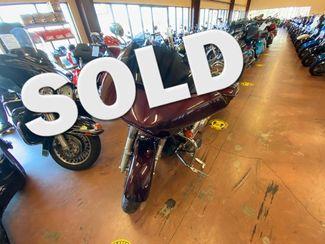 2018 Harley-Davidson FLTRXS Road Glide Special FLTRX | Little Rock, AR | Great American Auto, LLC in Little Rock AR AR