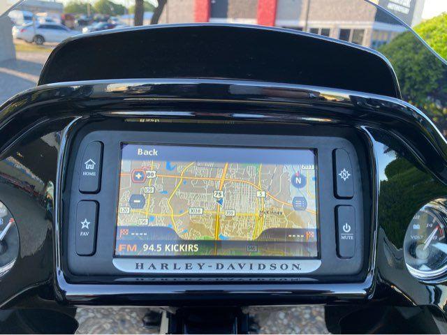 2018 Harley-Davidson FLTRXS Road Glide Special in McKinney, TX 75070