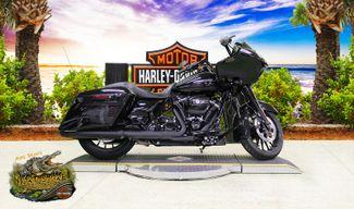 2018 Harley-Davidson® FLTRXS - Road Glide® Special in Slidell, LA 70458