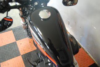 2018 Harley-Davidson Forty-Eight XL1200X Jackson, Georgia 15