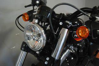 2018 Harley-Davidson Forty-Eight XL1200X Jackson, Georgia 16