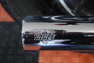 2018 Harley-Davidson Forty-Eight XL1200X Jackson, Georgia 4