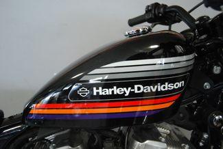 2018 Harley-Davidson Forty-Eight XL1200X Jackson, Georgia 6