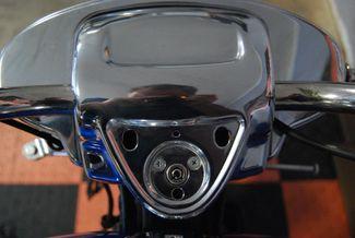 2018 Harley-Davidson Freewheeler FLRT Jackson, Georgia 20