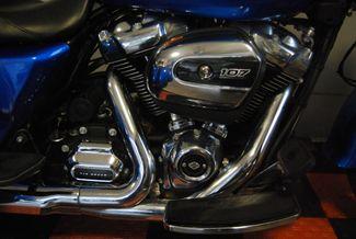 2018 Harley-Davidson Freewheeler FLRT Jackson, Georgia 4