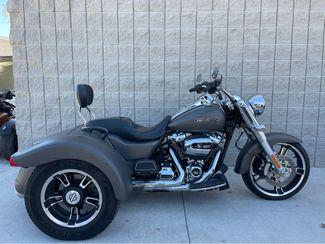2018 Harley-Davidson Freewheeler FLRT in McKinney, TX 75070