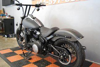 2018 Harley-Davidson FXBB Streetbob Jackson, Georgia 15