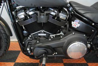 2018 Harley-Davidson FXBB Streetbob Jackson, Georgia 16