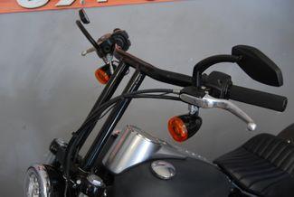 2018 Harley-Davidson FXBB Streetbob Jackson, Georgia 22