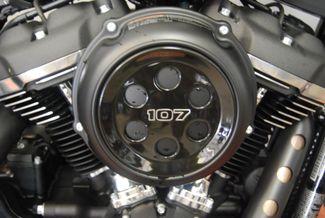 2018 Harley-Davidson FXBB Streetbob Jackson, Georgia 6