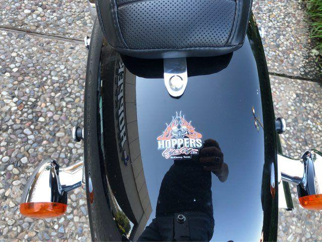 2018 Harley-Davidson Low Rider in McKinney, TX 75070