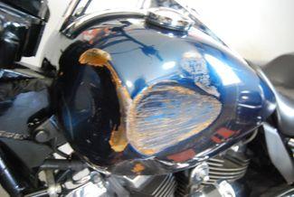 2018 Harley-Davidson Police Road King FLHP Jackson, Georgia 14