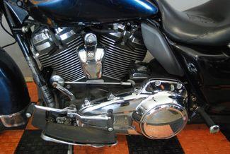 2018 Harley-Davidson Police Road King FLHP Jackson, Georgia 17
