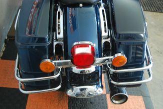 2018 Harley-Davidson Police Road King FLHP Jackson, Georgia 8