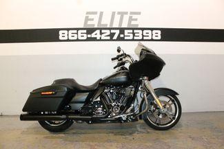 2018 Harley Davidson Road Glide in Boynton Beach, FL 33426