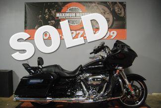 2018 Harley-Davidson Road Glide Custom Jackson, Georgia