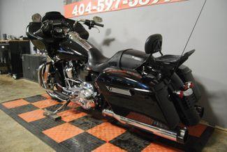 2018 Harley-Davidson Road Glide Custom Jackson, Georgia 12