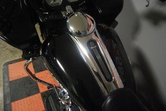2018 Harley-Davidson Road Glide Custom Jackson, Georgia 15
