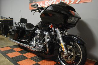 2018 Harley-Davidson Road Glide Custom Jackson, Georgia 2