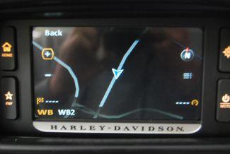 2018 Harley-Davidson Road Glide Custom Jackson, Georgia 20
