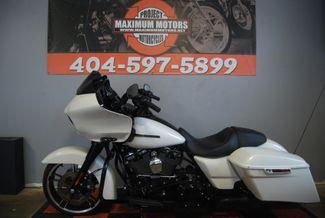 2018 Harley-Davidson Road Glide Special Jackson, Georgia 8