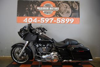 2018 Harley-Davidson Road Glide Base Jackson, Georgia 8