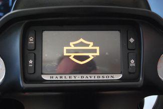 2018 Harley-Davidson Road Glide Base Jackson, Georgia 20