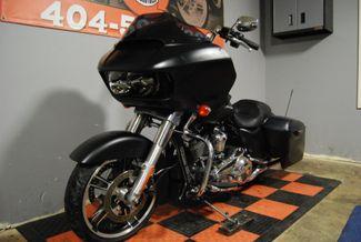 2018 Harley-Davidson Road Glide Base Jackson, Georgia 9