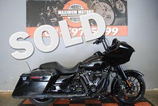 2018 Harley-Davidson Road Glide® Special Jackson, Georgia