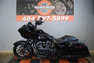 2018 Harley-Davidson Road Glide Special Jackson, Georgia 11