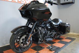 2018 Harley-Davidson Road Glide Special Jackson, Georgia 12