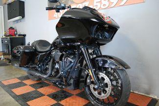 2018 Harley-Davidson Road Glide® Special Jackson, Georgia 2