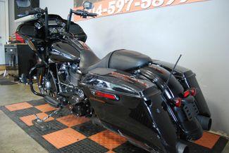 2018 Harley-Davidson Road Glide Special Jackson, Georgia 22